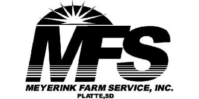 Meyerink Farm Service, Inc.