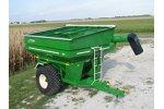 Model 510 - Grain Carts