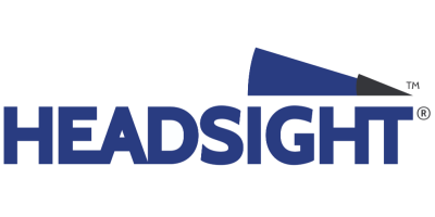 Headsight Inc.