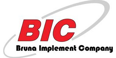Bruna Implement Company