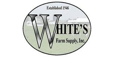 White`s Farm Supply, Inc.