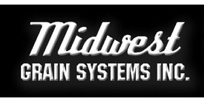 Midwest Grain Systems, Inc. (MGS)
