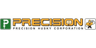 Precision Husky Corporation
