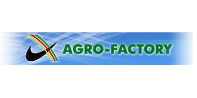 P.P.H. AGRO-FACTORY