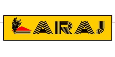 ARAJ Company