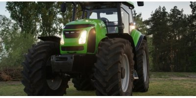 Orion  - Model 230 - 285  - Road Tractors