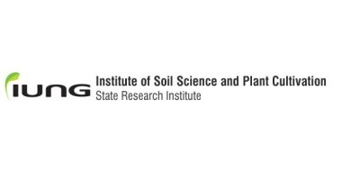 Institute of Soil Science and Plant Cultivation (IUNG)