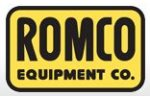 ROMCO Equipment Co