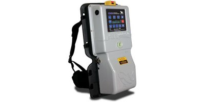 Smith-Root - Model LR-24 - Backpack Electrofisher