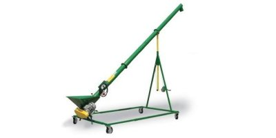 Auger Conveyors