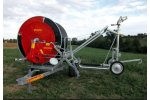 Model GT022B - Field Irrigators