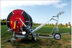 Model GT026B - Field Irrigators