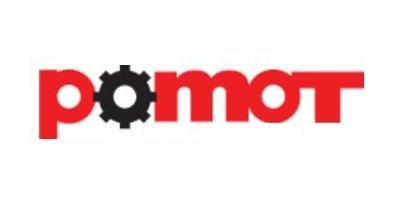 Pomot Ltd