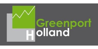 Greenport Holland International (GHI)