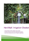 FertiMiX - Custom Built Fertigation Unit Brochure