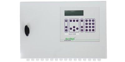 Aqua - Model CX300 - Controller