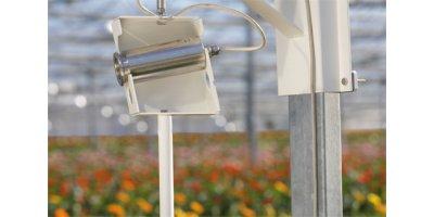 Model PT - Precise Plant Temperature Sensor