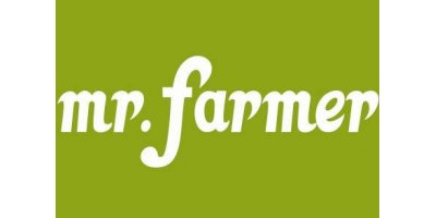 Mr. Farmer (India) Pvt. Ltd.