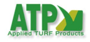 Applied Turf Products LLC