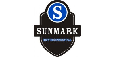 Sunmark Environmental Services LLC