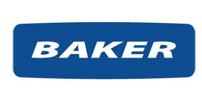 The Baker Company
