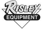 Risley Equipment
