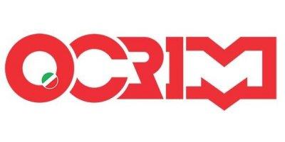 Ocrim S.p.A.