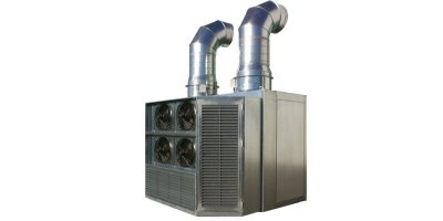 Omnifrigo - Stand Alone Cooling Units