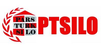 PARS TURK SILO