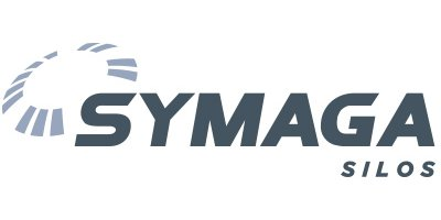 Symaga - Feed Storage Silos