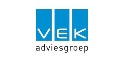 VEK - Horticultural Area Development Services