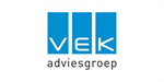VEK - Project Management & Supervision Services
