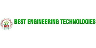 Best Engineering Technologies