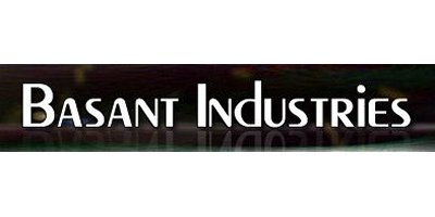 Basant Industries