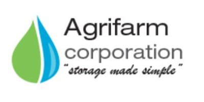 Hortifarm Corporation