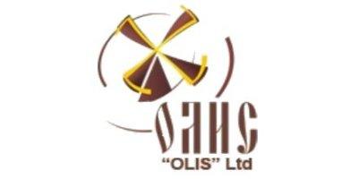 Olis, Ltd.