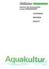 Prospekt Aquakultur pdf