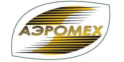 SPC Aeromeh Ltd.