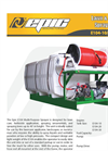 Lawn & Tree Sprayers E104- Brochure