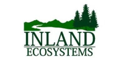 Inland Ecosystems
