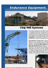 Endurance - Chip Mill Systems Brochure