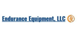 Endurance Equipment, LLC.