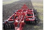 Cultivation Equipment - Tinemaster