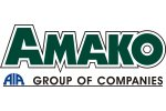 American Machinery Company (AMACO)
