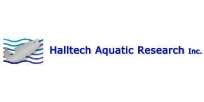 Halltech Aquatic Research Inc.