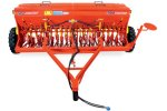 Model BM Series - Trailed Seed Drill
