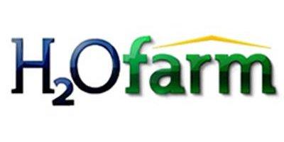 H2O Farm Ltd