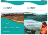 OceanFuel Ltd Brochure
