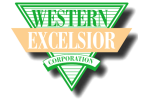 Western Excelsior Corporation
