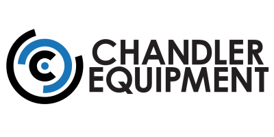 Chandler Equipment, Inc.